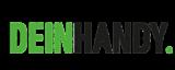 SAM Dein Handy.de Logo