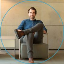 SAM CEO und Gründer Thorsten Blöcker